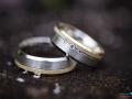 Hochzeit_110