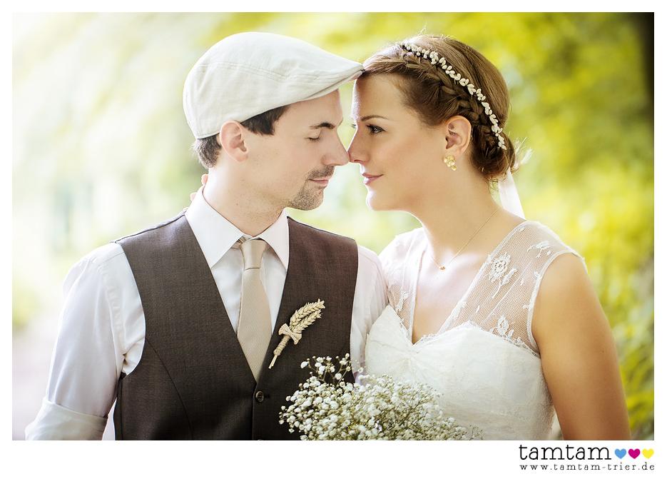Hochzeitsfotografie_Trier